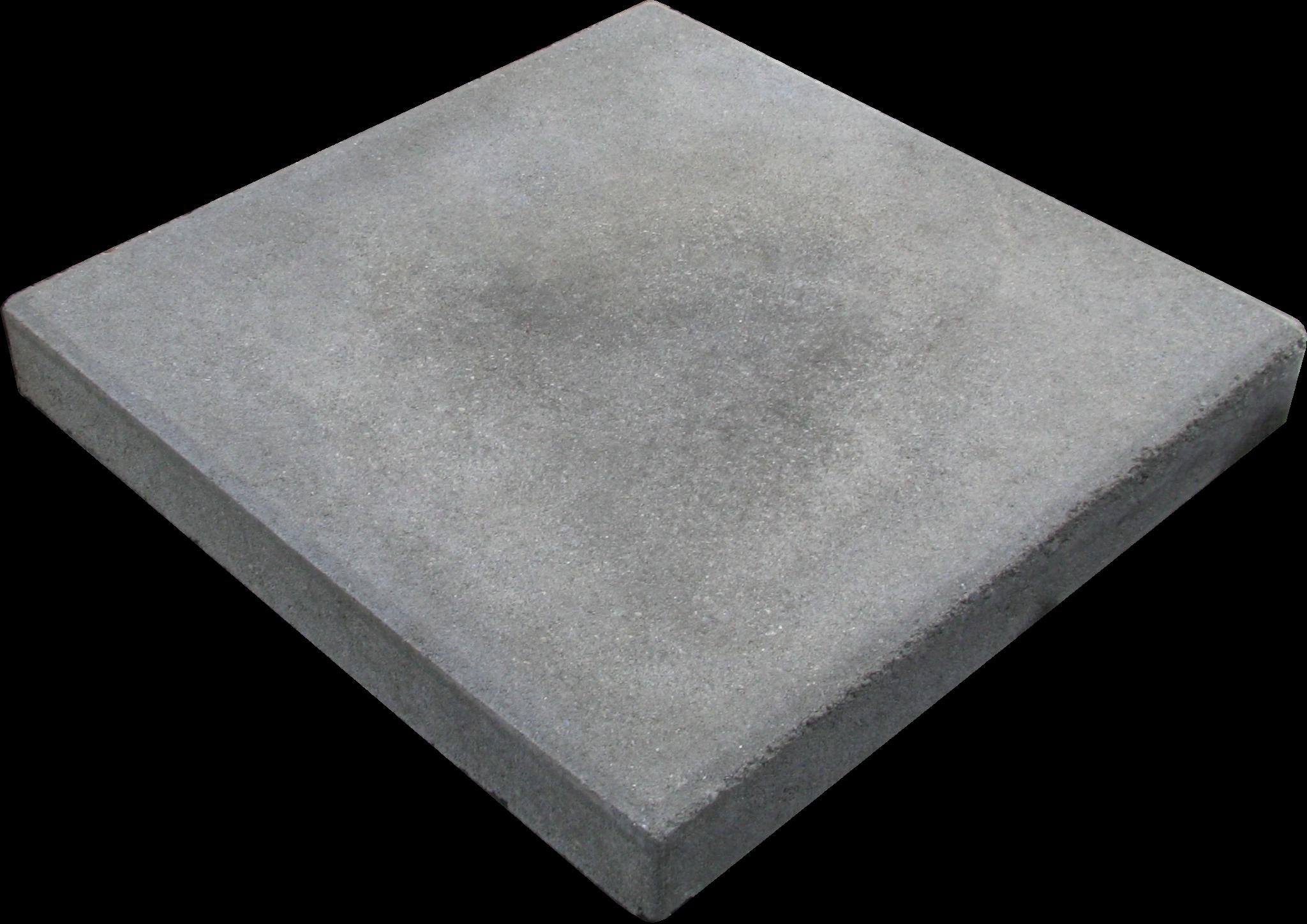 dale beton 40x40 cm scolaro promo srl scolaro promo srl. Black Bedroom Furniture Sets. Home Design Ideas