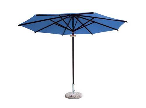 ombrelloni-napoli-standard-giardino-rotondo-4m