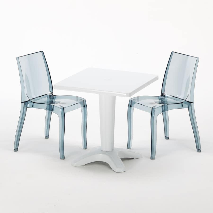 Sedie E Tavoli In Plastica.Scolaro Promo Srl Sedie E Tavoli In Plastica Scolaro Promo Srl