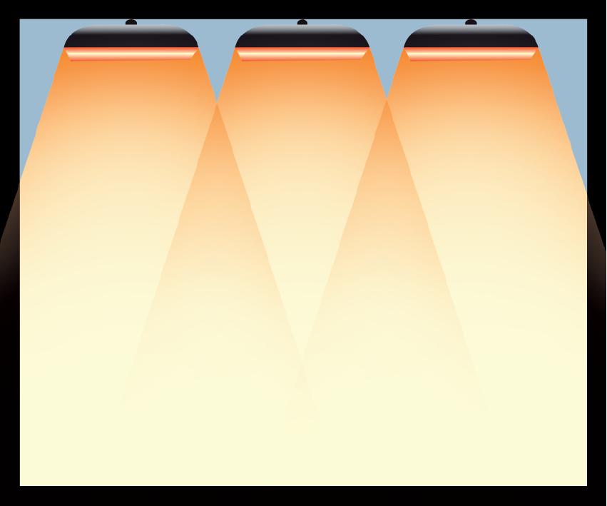 lampi-incalzire-infrarosu-perete
