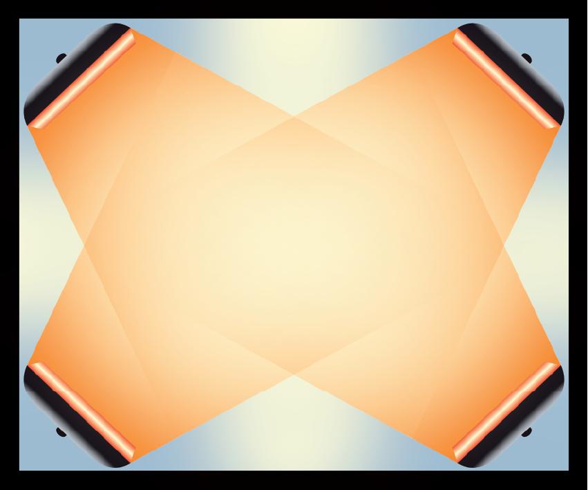 lampi-incalzire-infrarosu-unghiuri