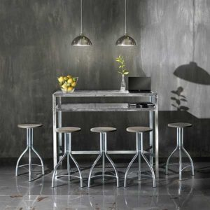 Mobilier-industrial