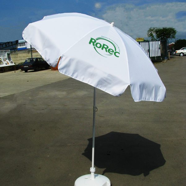 Umbrele Online Personalizate RoRec