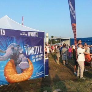 Cort-pavilion-pliant-profesional-personalizat-complet-Toortitzi