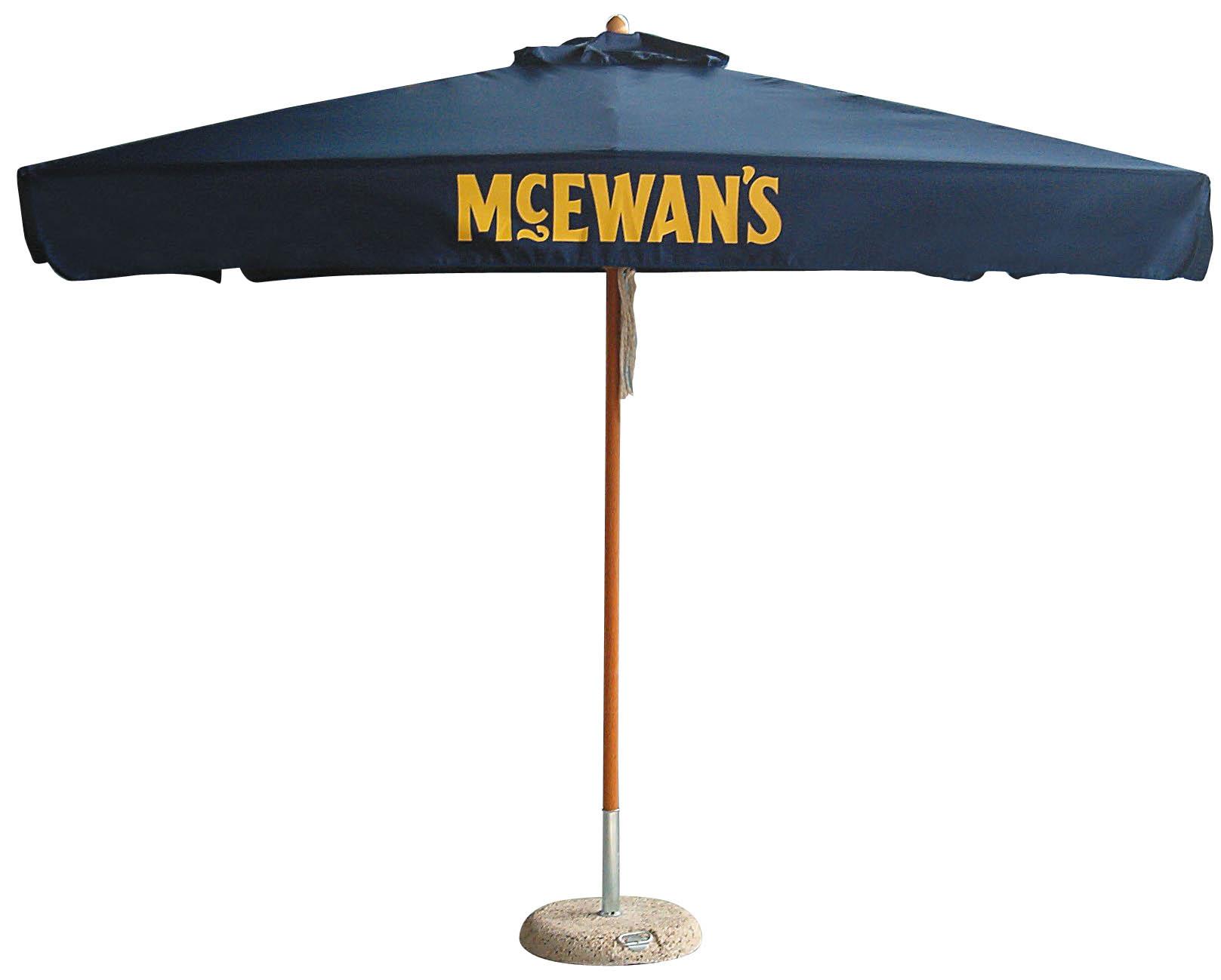 scolaro promo srl advertising parasols scolaro promo srl. Black Bedroom Furniture Sets. Home Design Ideas