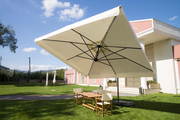 ombrellone-slider-1
