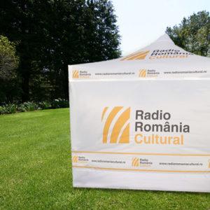 pavilion-pliant-cort-publicitar-personalizat-Radio-Romania