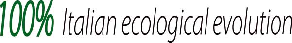 Ratan Ecologic