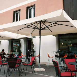 Umbrela Terasa Napoli Standard