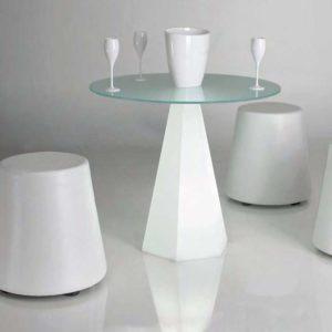 mese-scaune-design-minimalist