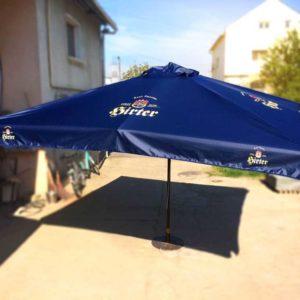 Umbrele Personalizate Hirter