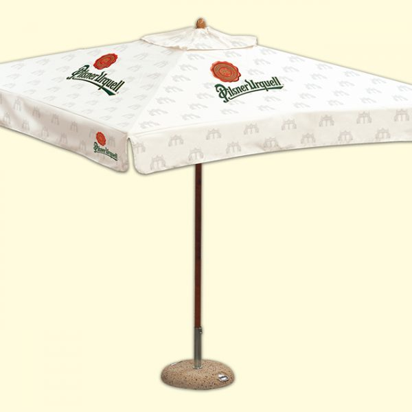 Umbrele promotionale