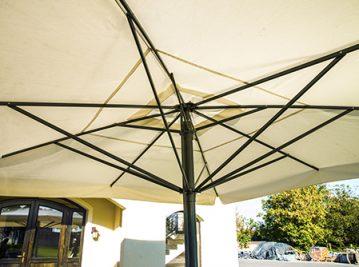 capri-ombrellone